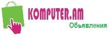 www.komputer.am