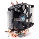 Cooler CPU ZALMAN CNPS 5X